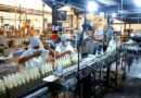 The Private Sector in Venezuela – Myth and Reality