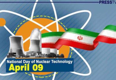 World Has to Learn Iran is a Nuclear State