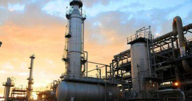 Puerto La Cruz Refinery Restarts Gasoline Production