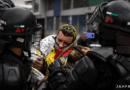 Duque Regime's Crimes Against Humanity to Reach ICC