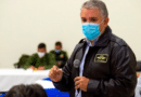 Duque's Lightning Visit to Cali & the Stark Contrast with How He Addressed Venezuelans