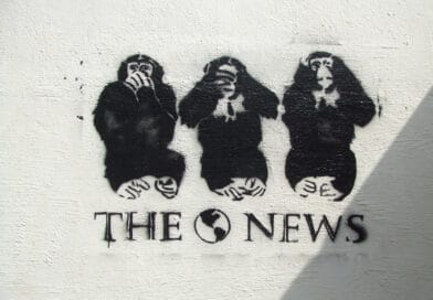 We can Defeat the Corporate Media's War to Snuff Out Independent Journalism