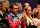 Hinterlaces Poll Reveals the Most Unpopular Leaders of the Venezuelan Opposition