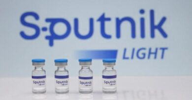 Sputnik Light and Johnson & Johnson's Janssen Vaccines to be Available Soon in Venezuela