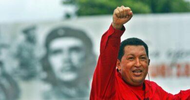 Chávez's Excesses