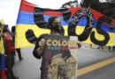 Colombia, Between Extermination and Emancipation