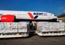 Featured image: A new batch of Sputnik V vaccines arriving to Venezuela from Russia. Photo courtesy of the Venezuelan Ministry for Health.
