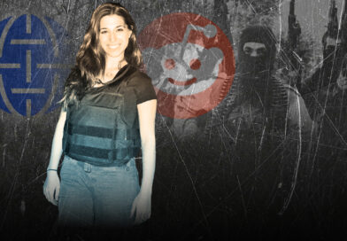 Jessica Ashooh: The Taming of Reddit and the National Security State Plant Tabbed to Do It
