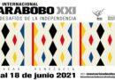 Simón Bolívar Study Center to Inaugurate Carabobo XXI Century International Forum Today