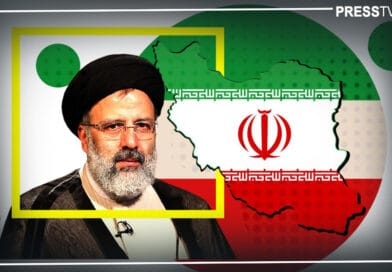 What Should we Expect from the New Government in Tehran?