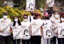 UN Committee Rules on Detention of Venezuelan Diplomat Saab