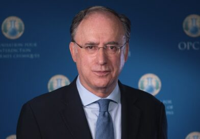 Why is OPCW Chief Fernando Arias Afraid of his own Inspectors?  (Part II)