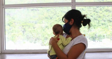 Venezuela: How a Children's Cardiology Hospital Carried Out Over 300 Free Operations in the Midst of the Blockade and the Pandemic