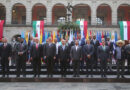 Latin America Challenges Neocolonial OAS, and US Hegemony, at Historic CELAC Summit
