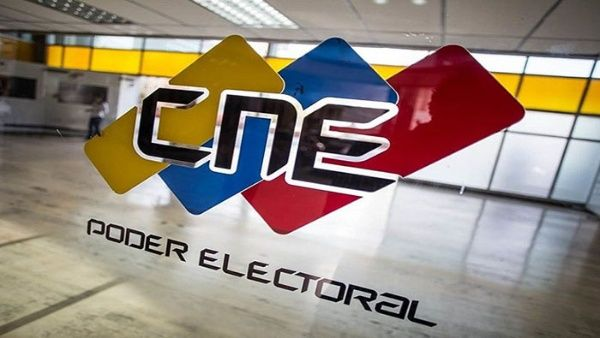 For the regional elections there are several international organizations that will be present to participate in the day. | Photo: VTV.