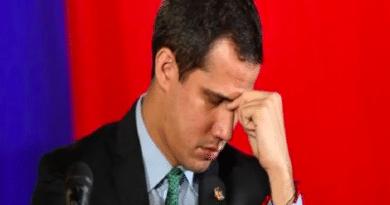 Anti-Chavista Corporate Economist Criticizes Guaidó, Predicts Chavista Triumph in 21N Elections