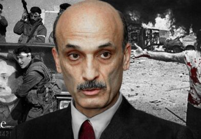 Who is Samir Geagea and Does he Matter?