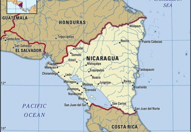Ten Things for US to Understand About Latin America