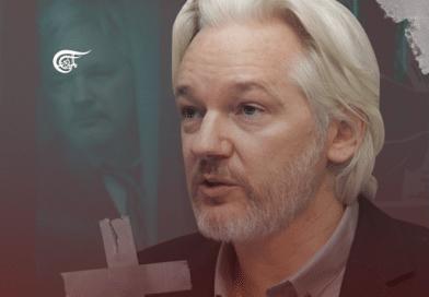 Assange Assassination Plot: Media Silence